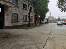 上海/上海/浦东新区仓库出租
