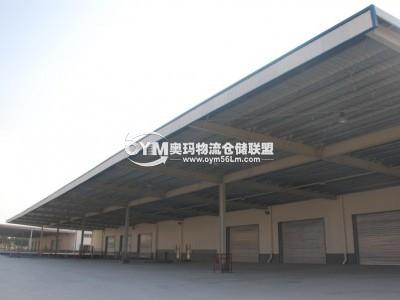 广东-广州-南沙区仓库出租