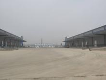 浙江/温州/瓯海区仓库其它