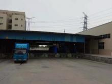 广东/中山/火炬开发区仓库出租