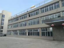 上海/上海/松江区仓库出租