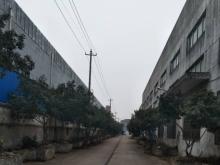 江苏/无锡/新吴区仓库出租