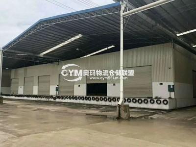 广西-南宁-西乡塘区仓库出租
