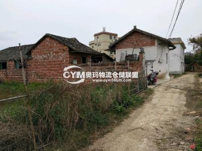 广东-梅州-兴宁市仓库出租