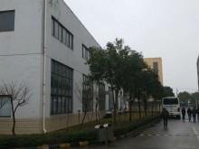 江苏/苏州/工业园区仓库出租