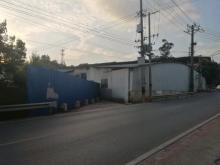 江苏/苏州/张家港市仓库出租