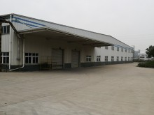 安徽-合肥-瑶海区仓库出租