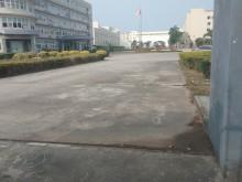 福建/泉州/晋江市仓库出租
