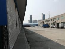 山东/临沂/兰山区仓库出租