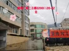 福建/福州/马尾区仓库出租
