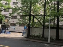 上海/上海/杨浦区仓库出租