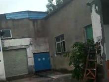 广东/深圳/龙华新区仓库出租
