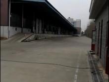 四川/绵阳/涪城区仓库出租