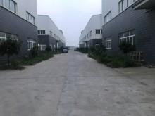 湖北-武汉-经济开发区仓库出租