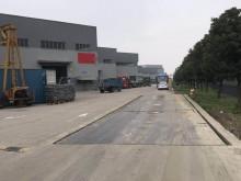 浙江/宁波/北仑区仓库出租