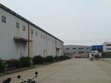 江苏/常州/新北区仓库其它