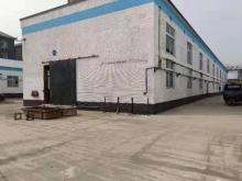 北京/北京/海淀区仓库出租