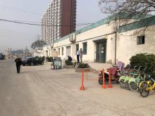 北京/北京/海淀區倉庫出租