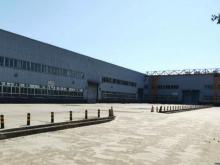 北京/北京/順義區倉庫出租