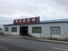 江苏/南通/如东县仓库出租