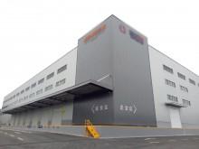 湖南/长沙/开福区仓库出租
