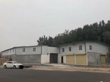 河南/新乡/牧野区仓库出租