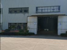 贵州/贵阳/白云区仓库其它