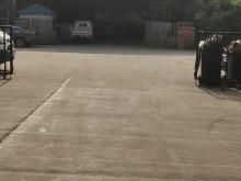 上海/上海/普陀区仓库出租