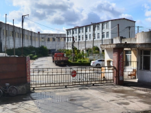 黑龙江-哈尔滨-香坊区仓库出租