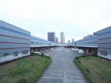 陕西/西安/未央区仓库出租