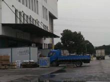 江苏/南京/雨花台区仓库出租