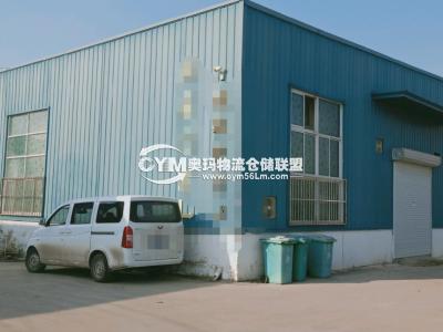 江苏-徐州-铜山区仓库出租