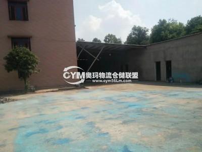 湖南-株洲-天元区仓库出租