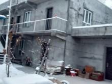新疆/乌鲁木齐/米东区仓库出租