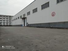 四川/成都/龙泉驿区仓库出租