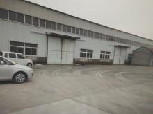 江苏/徐州/经济开发区仓库出租