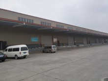河南/郑州/荥阳市仓库出租
