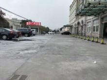 浙江/宁波/慈溪市仓库出租