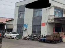 广东/中山/东凤镇仓库出租