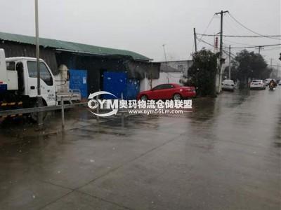 江苏-徐州-云龙区仓库出租