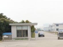 江苏/南通/经济开发区仓库出租
