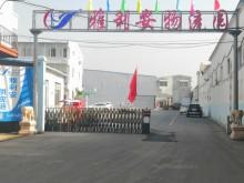 山东/济南/天桥区仓库出租