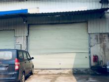 广西/南宁/兴宁区仓库出租