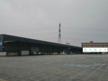四川/成都/新都区仓库出租
