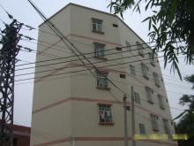 广东/佛山/南海区仓库出租