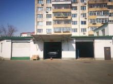 黑龙江/哈尔滨/香坊区仓库出租