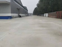 天津/天津/武清区仓库出租