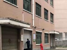 浙江/宁波/鄞州区仓库出租