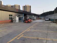 广东/深圳/大鹏新区仓库出租