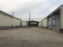 广东/东莞/南城区仓库出租